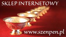 szenpen_pl.jpg